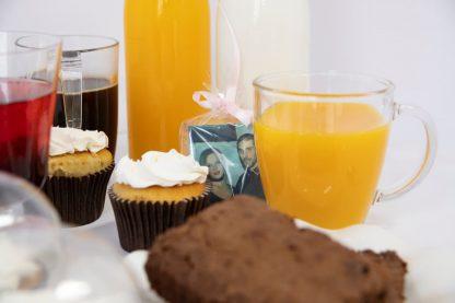 Desayuno Enamora2